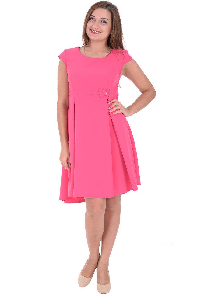 Платье NiKe 541-7