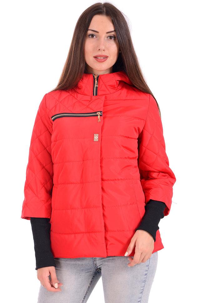 Куртка Exclusive 0024-1