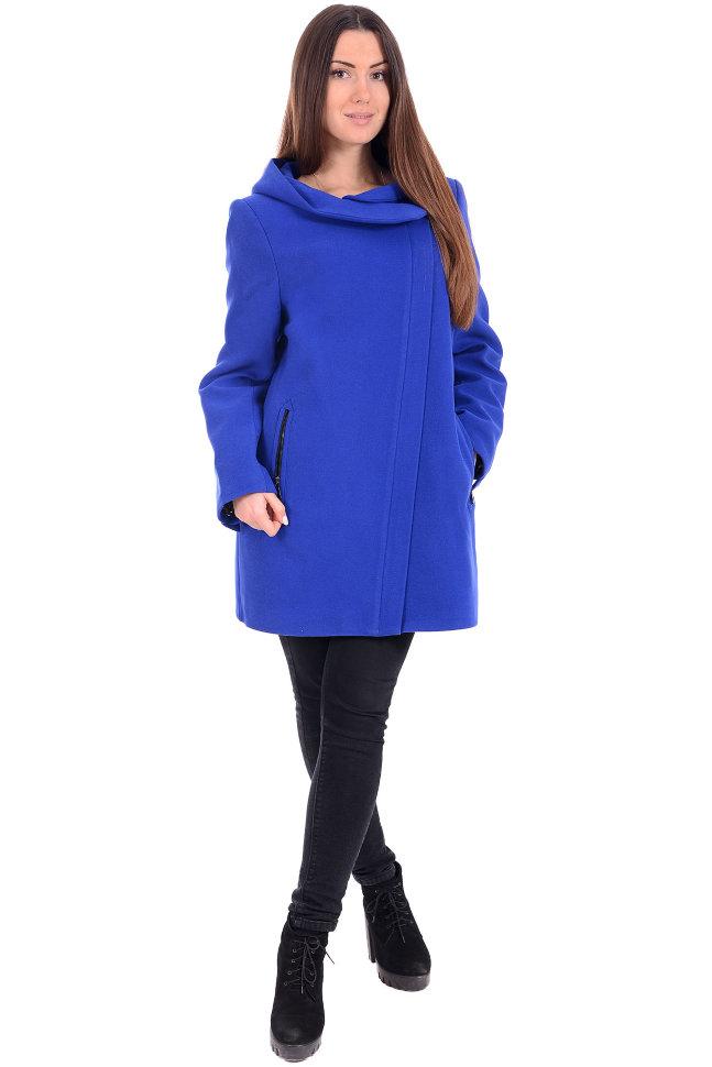 Пальто  Pshenichnaya 8110-2