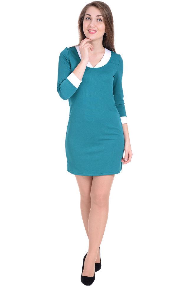 Платье Lady Lite 107-2