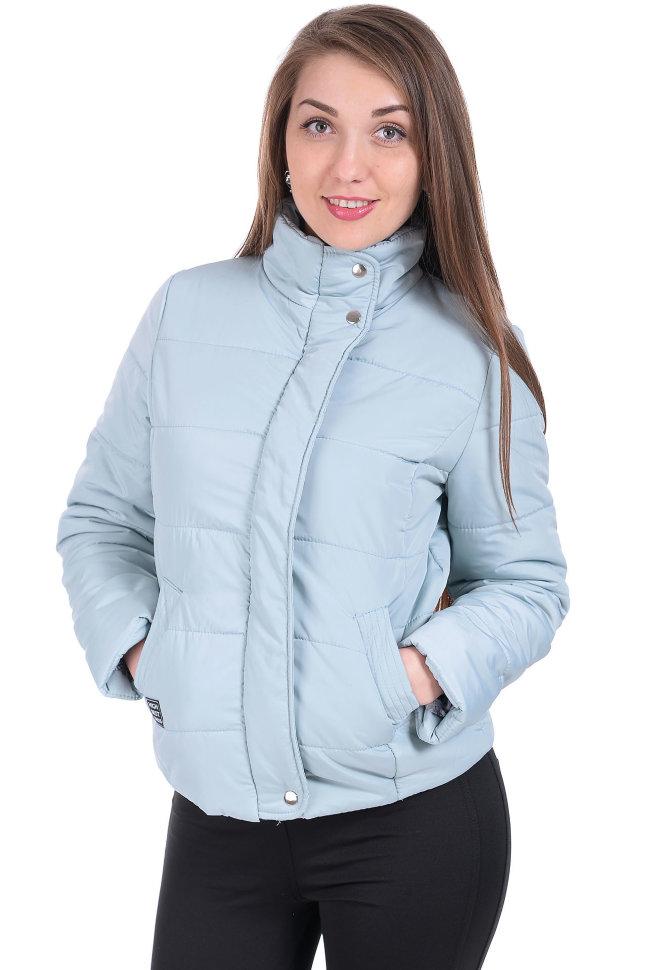 Куртка Exclusive 00103
