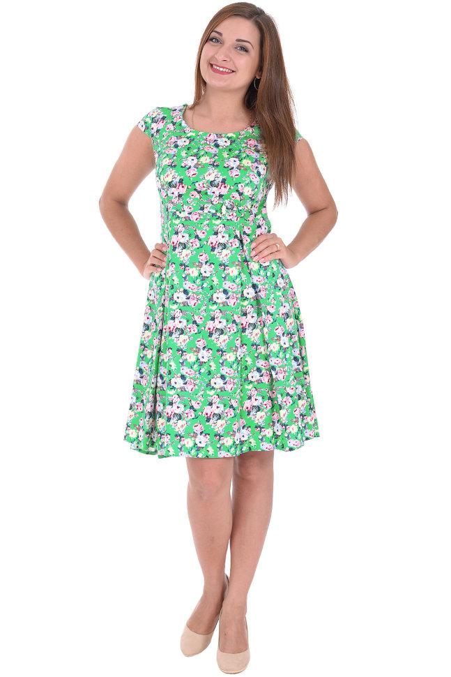 Платье NiKe 541-8