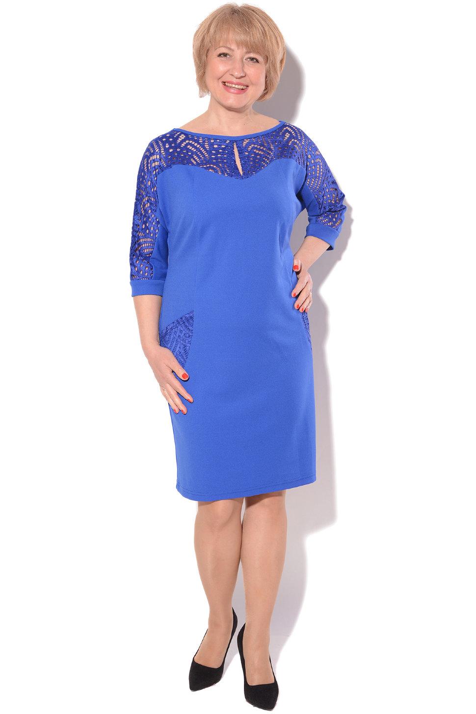 Нарядное женское платье цена и