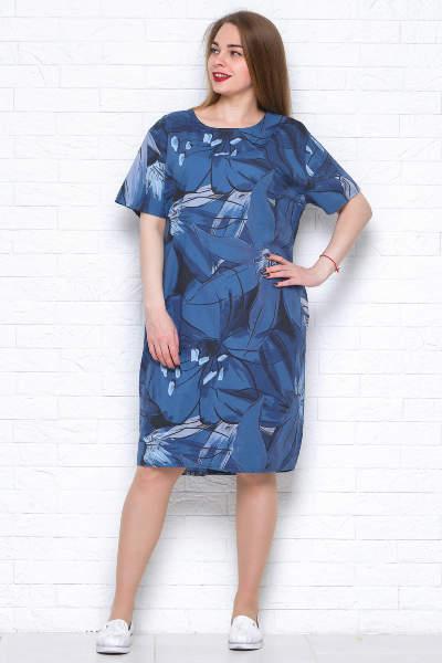 974da078124 Платье Italia Moda G-6-16633-2