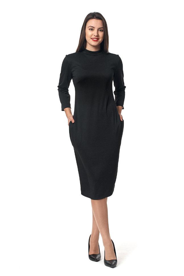 Платье Mira Charlotte 0302-2