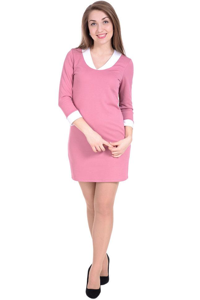 Платье Lady Lite 107-3