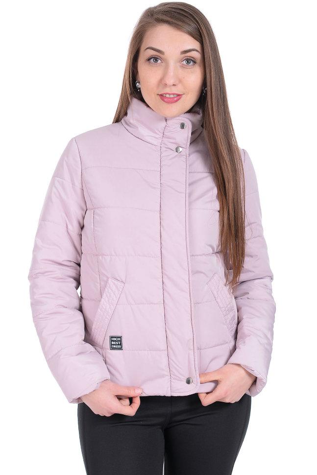 Куртка Exclusive 00103-1