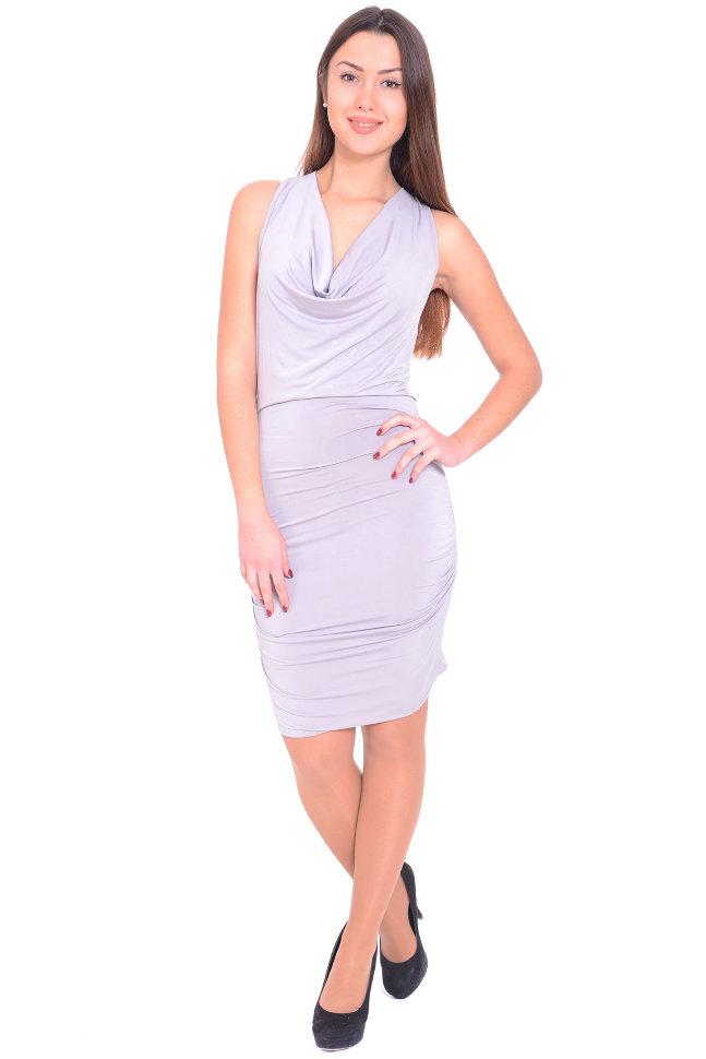 Платье Ef-fe 217024/15