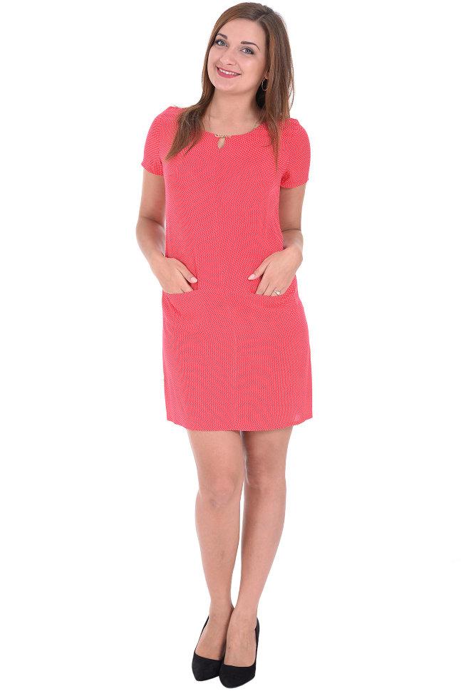 Платье NiKe 538
