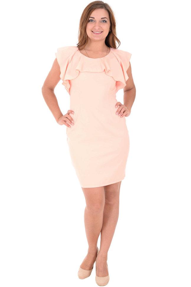 Платье Bonny 1073