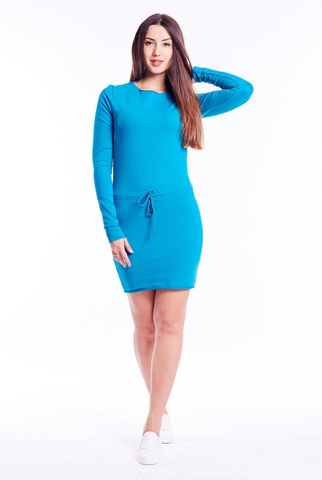 Платье Eiwa 005-3