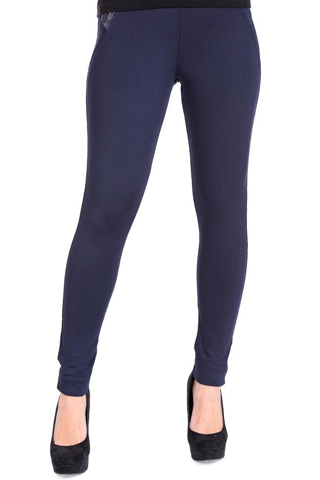 Лосины Stylish Legs 705-1