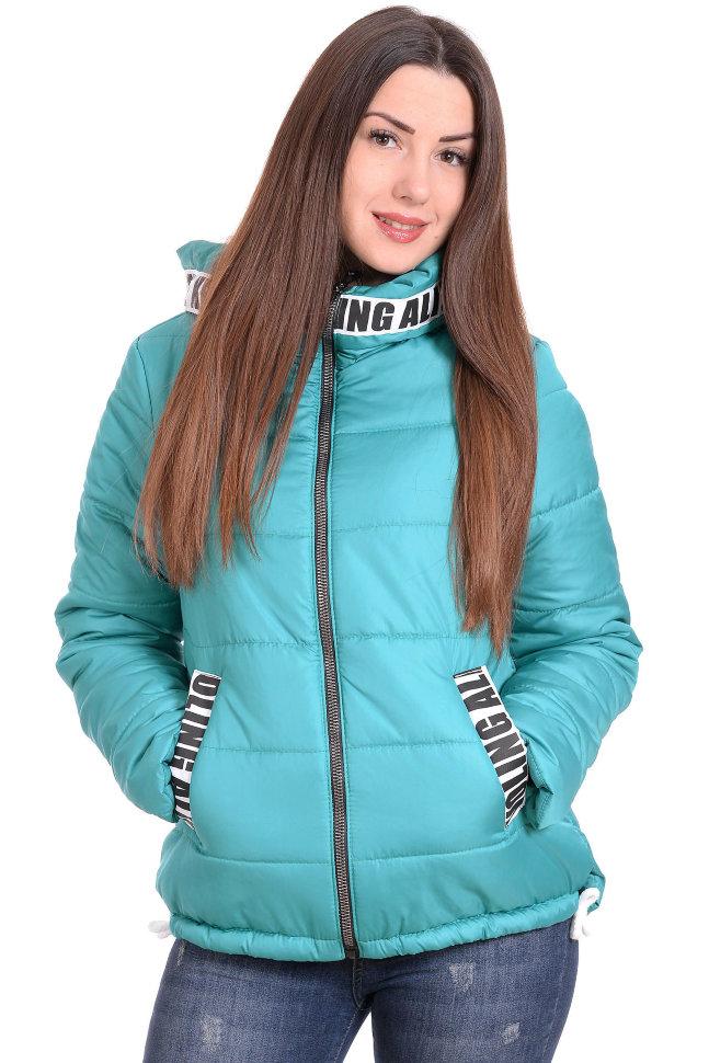Куртка Jen Ser 2194