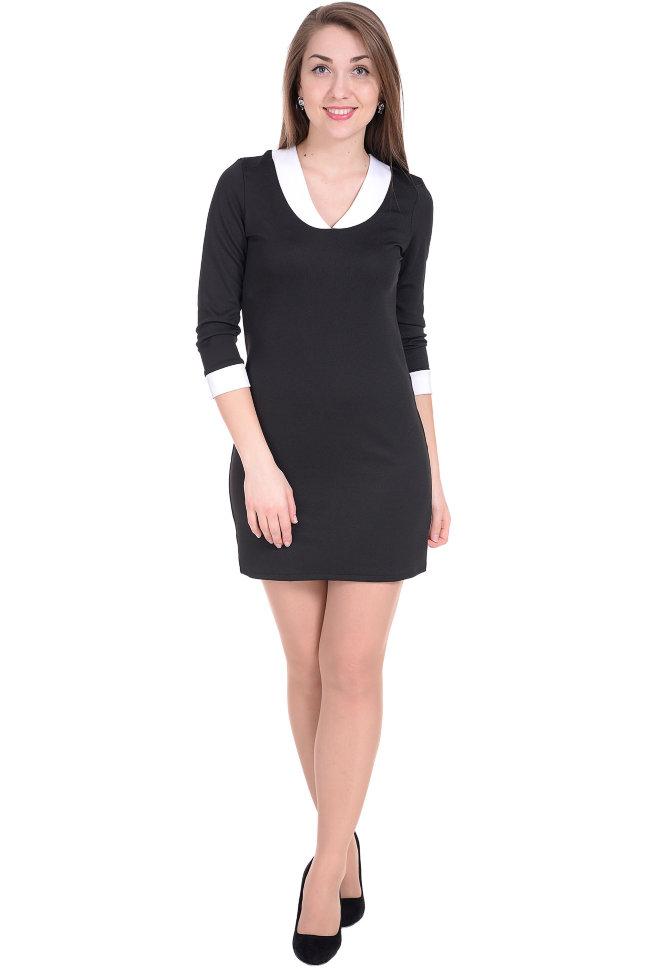 Платье Lady Lite 107-4