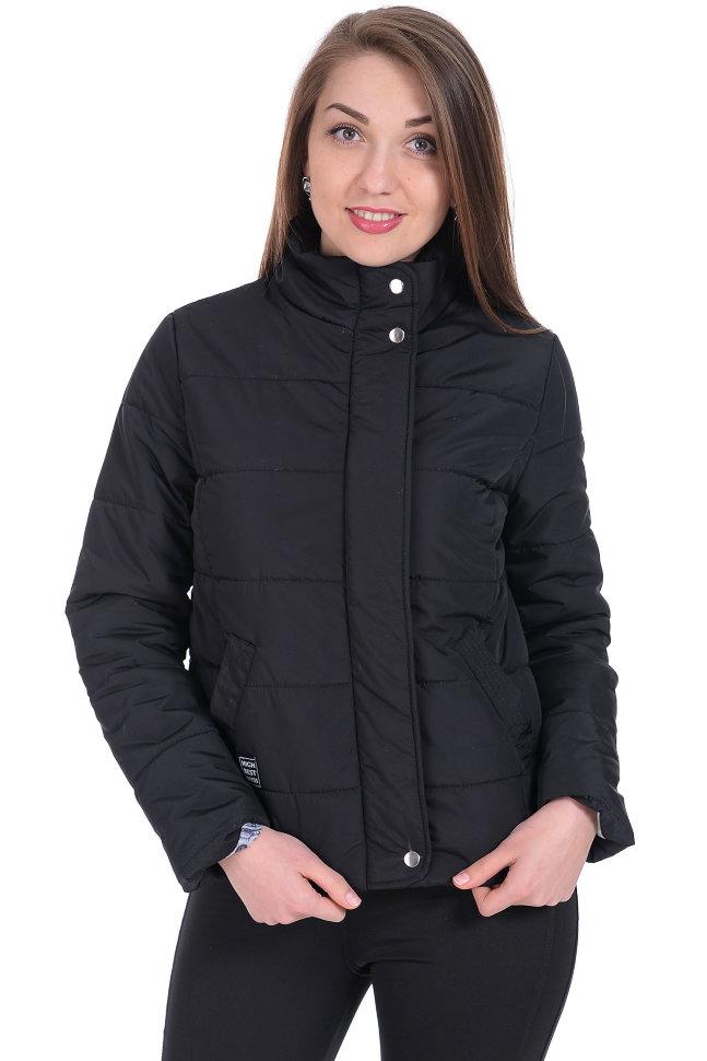 Куртка Exclusive 00103-2