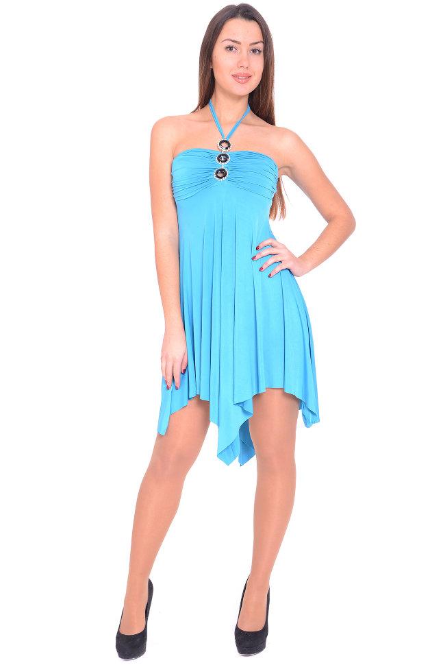 Платье Ef-fe 217016