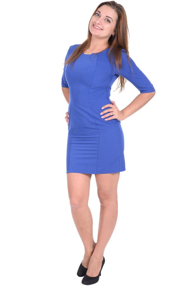 Платье NiKe 516