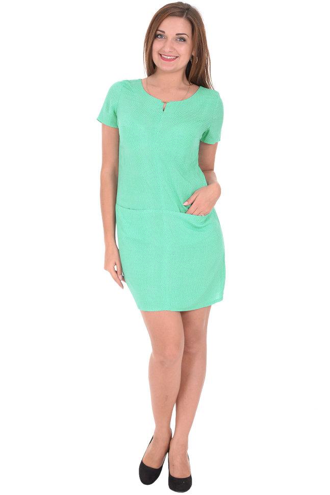 Платье NiKe 538-1
