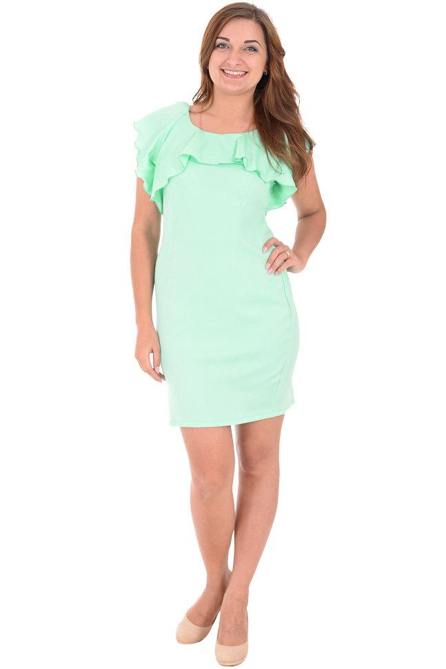 Платье Bonny 1073-1
