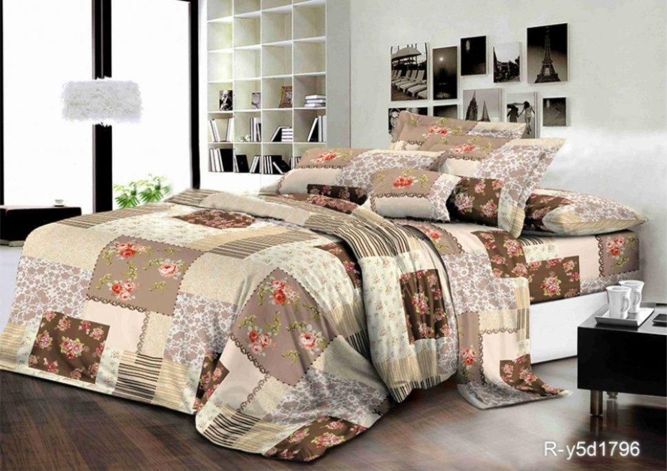 Комплект постельного белья Pol 52181796