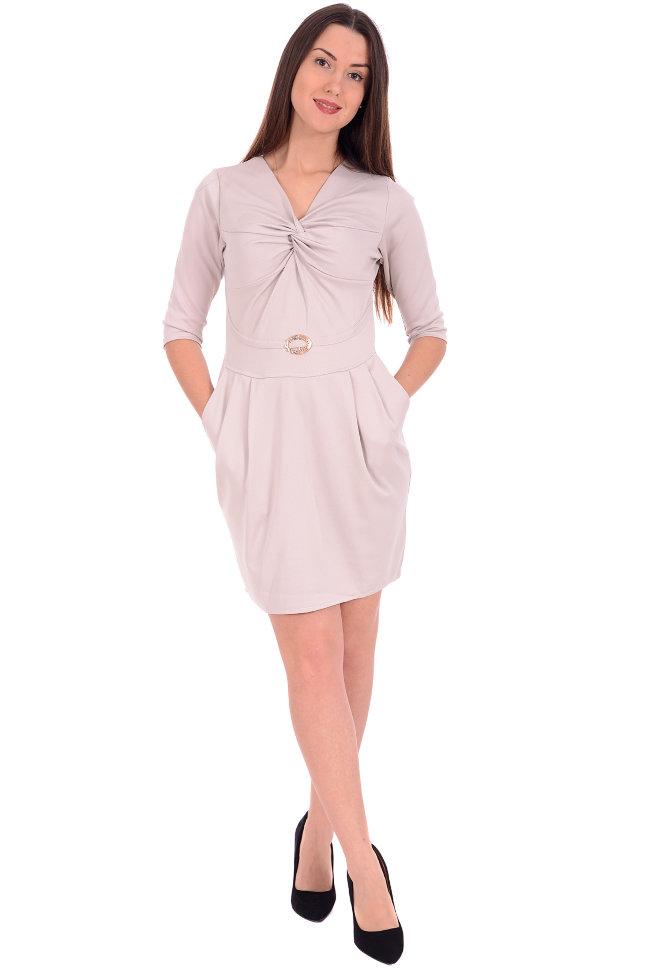Платье D&G 1563-3