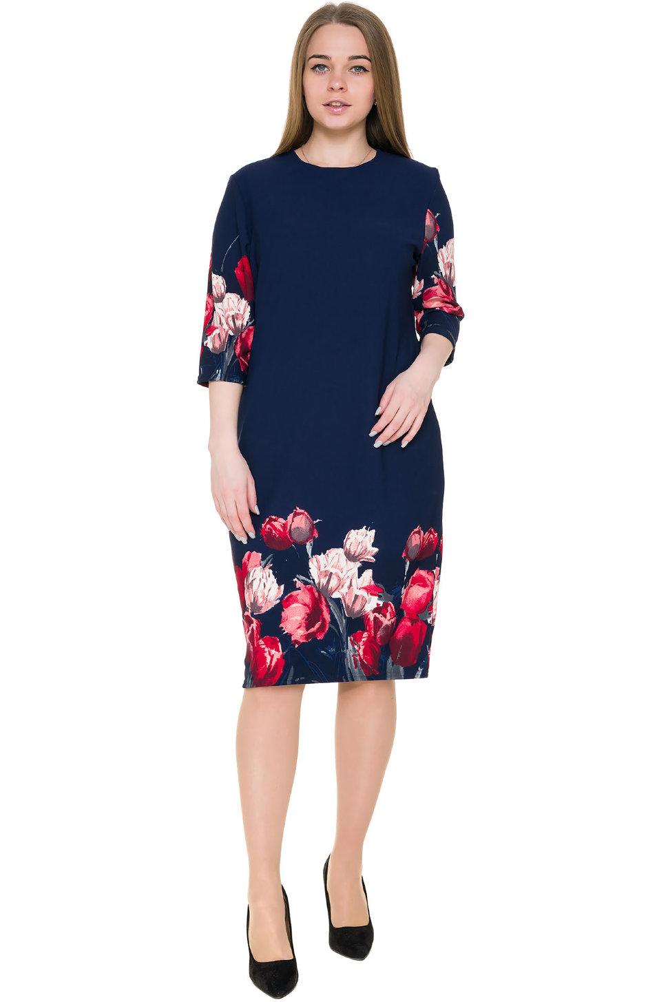 42b6a5f079e Интернет-магазин брендовой женской одежды AlenkaPlus рекомендует  присмотреться к витрине с такими вещами и собрать свой персональный аутлук  для прогулок