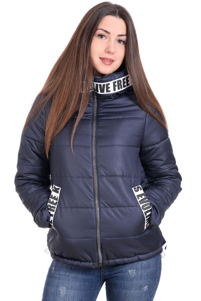 Куртка Jen Ser 2194-1