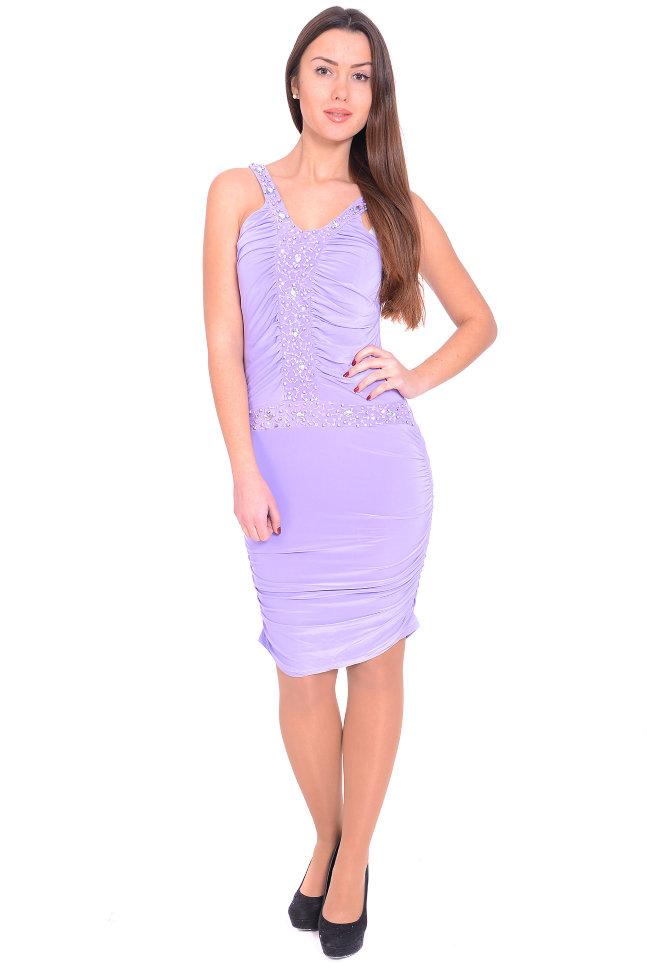 Платье Ef-fe 217019