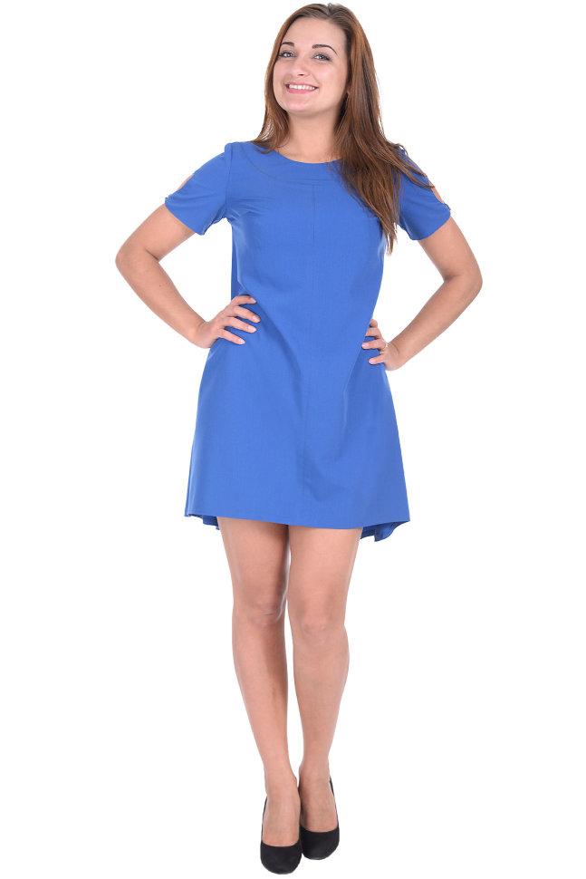 Платье NiKe 535