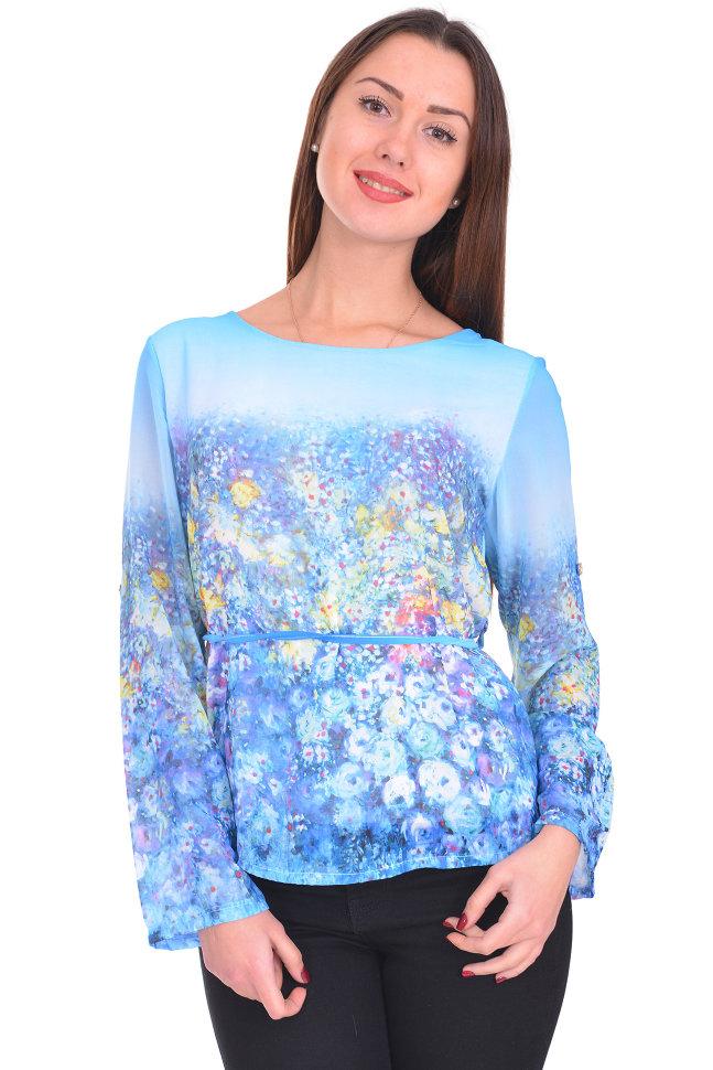Блуза B.N.D.108