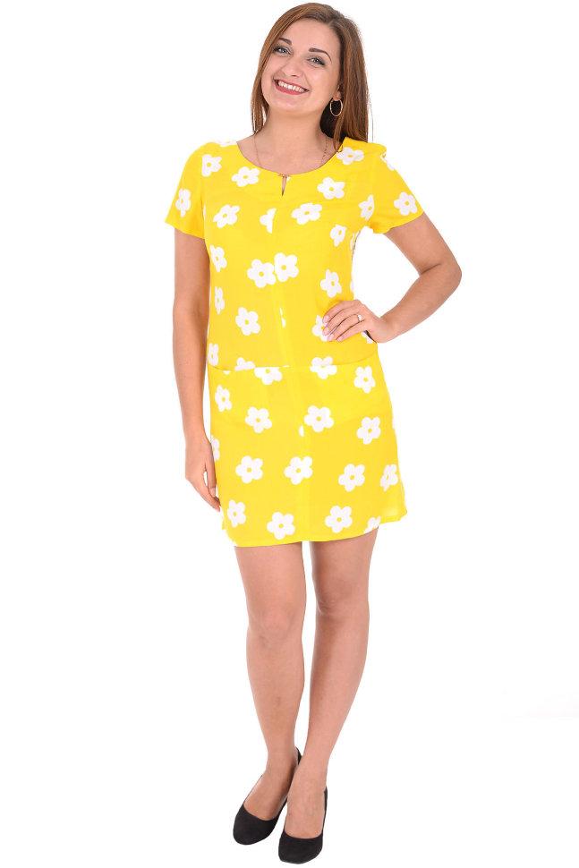 Платье NiKe 538-2