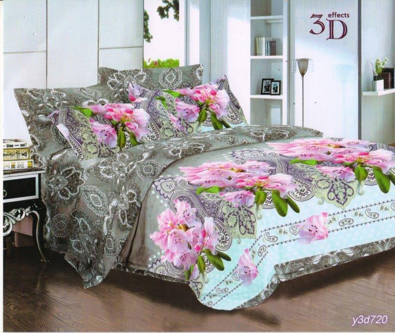 Комплект постельного белья Pol 52183720