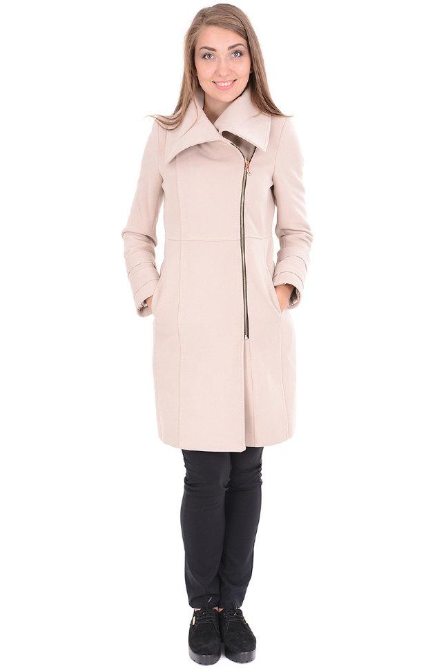 Пальто Pshenichnaya 8002