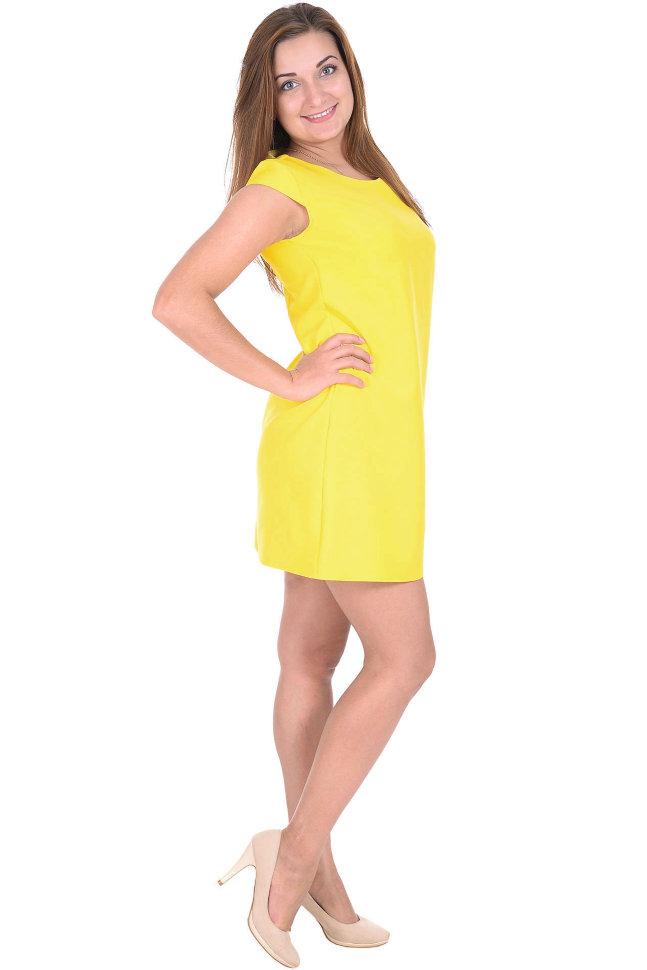 Платье NiKe 540-3