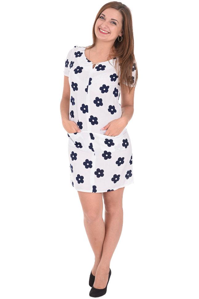Платье NiKe 538-3