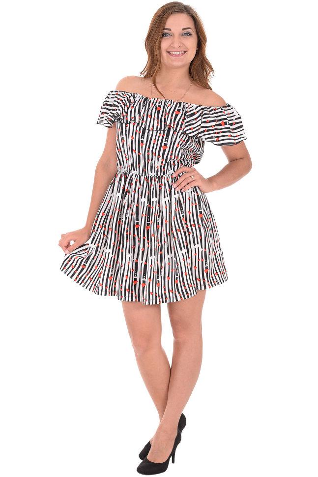 Платье Bonny 1088