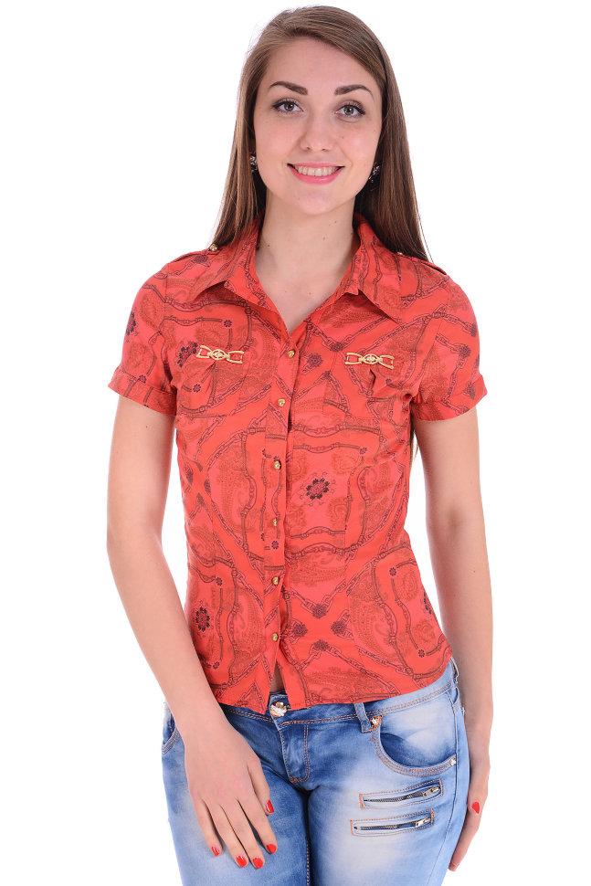 Блуза Esay 491