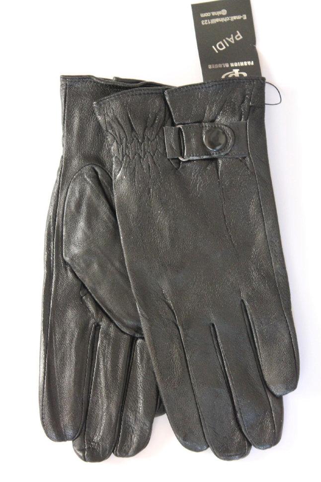 Перчатки мужские Guanti 18027