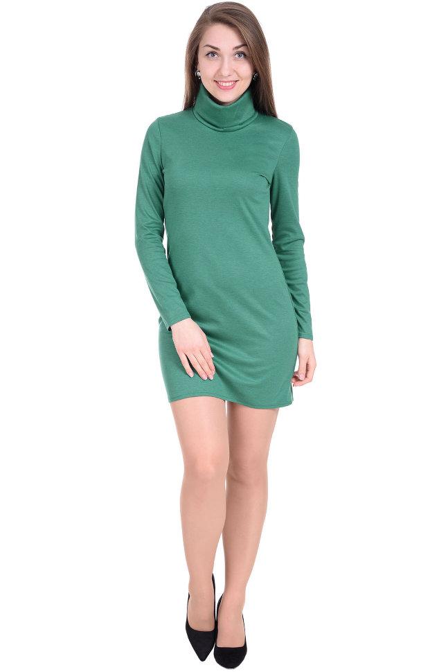 Платье Lady Lite 101-2