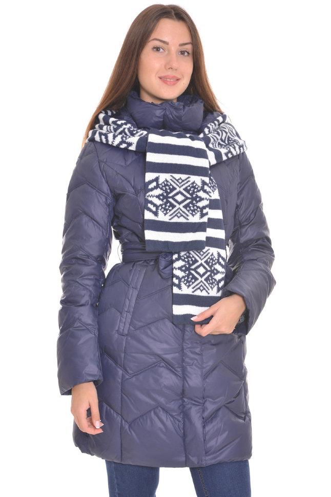 Куртка Clasna CW13D129