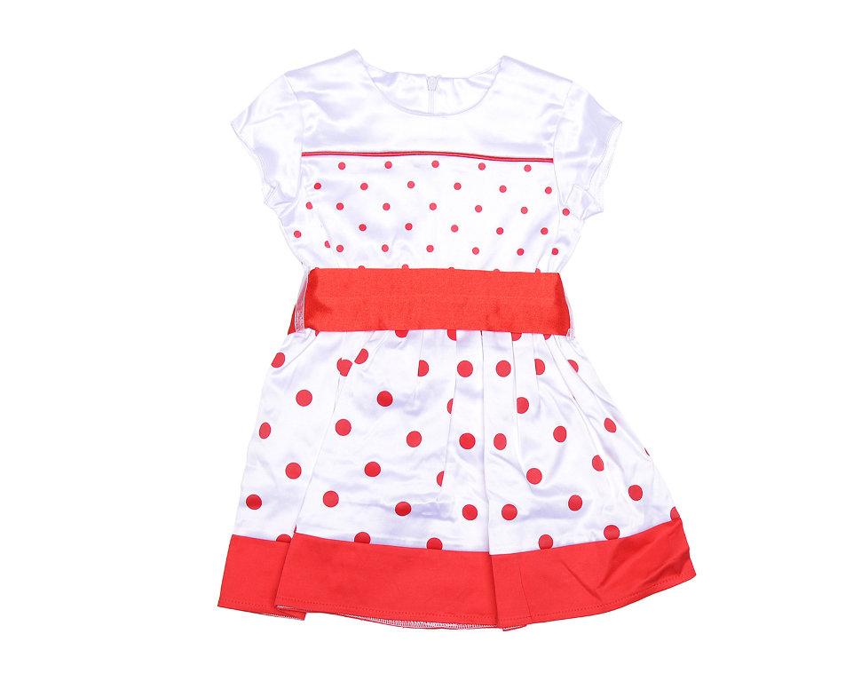 Платье Zuza 9914