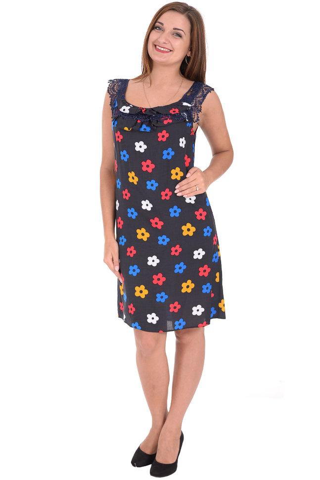 Платье NiKe 549
