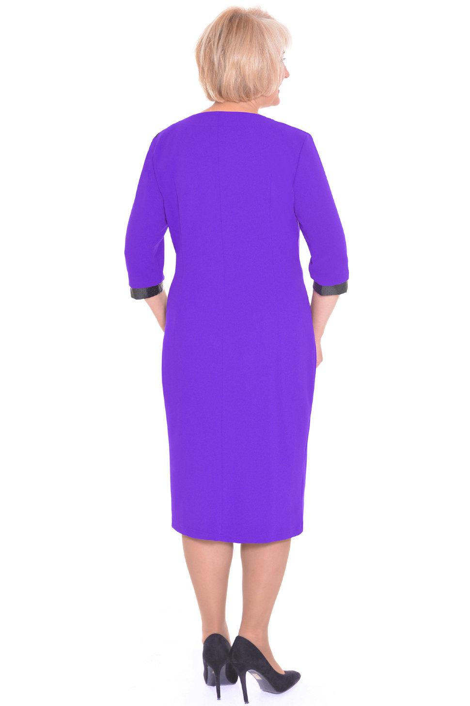 bc610765a6c Купить Платье Alenka Plus 1440