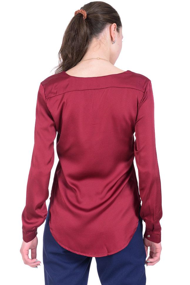 Блуза Stimma 3000