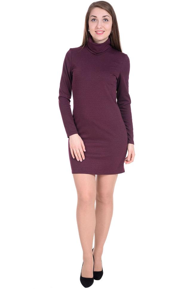 Платье Lady Lite 101-3
