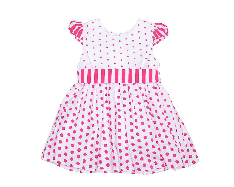 Платье Deva 9915