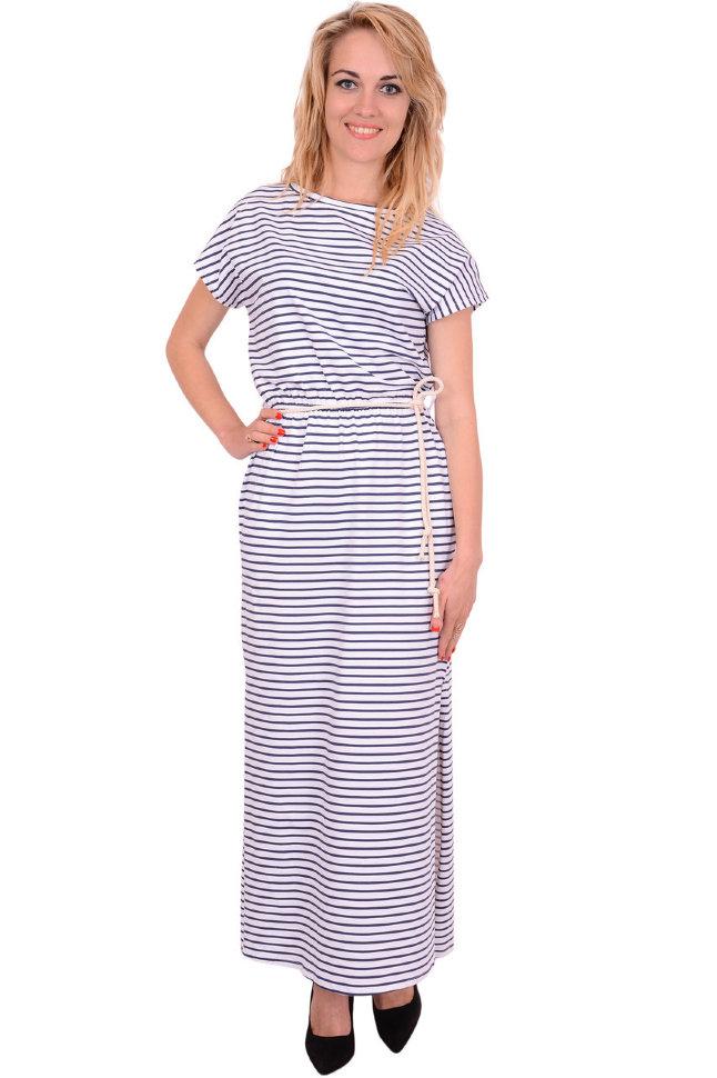 Сарафан Fashion Italy 6299
