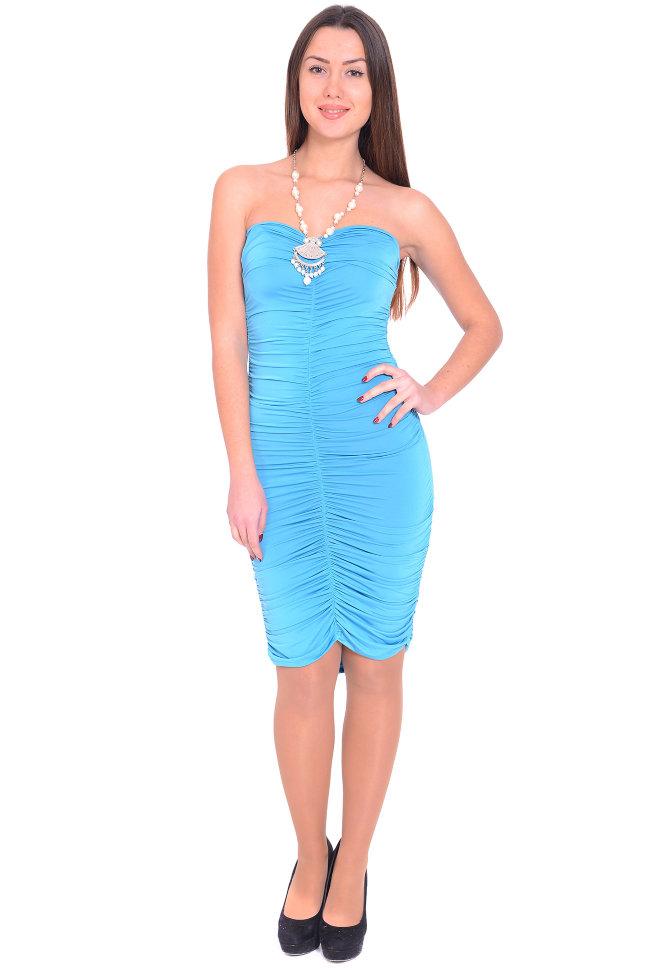 Платье Ef-fe 215016