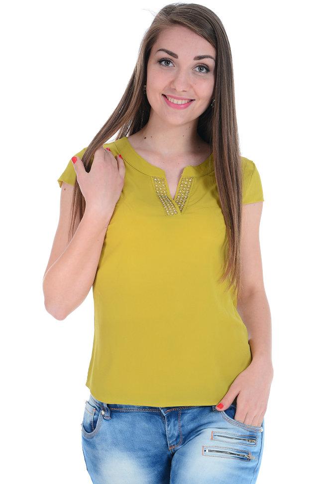 Блуза Esay 7200-1