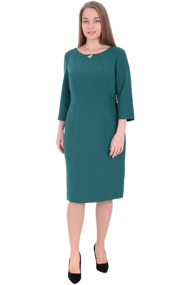 Платье NiKe 645-1